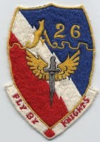 609th-air-commando-squadron-patch.jpg
