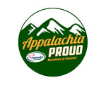 appalachia-proud.jpg