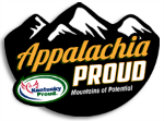 appalachia-proud.png
