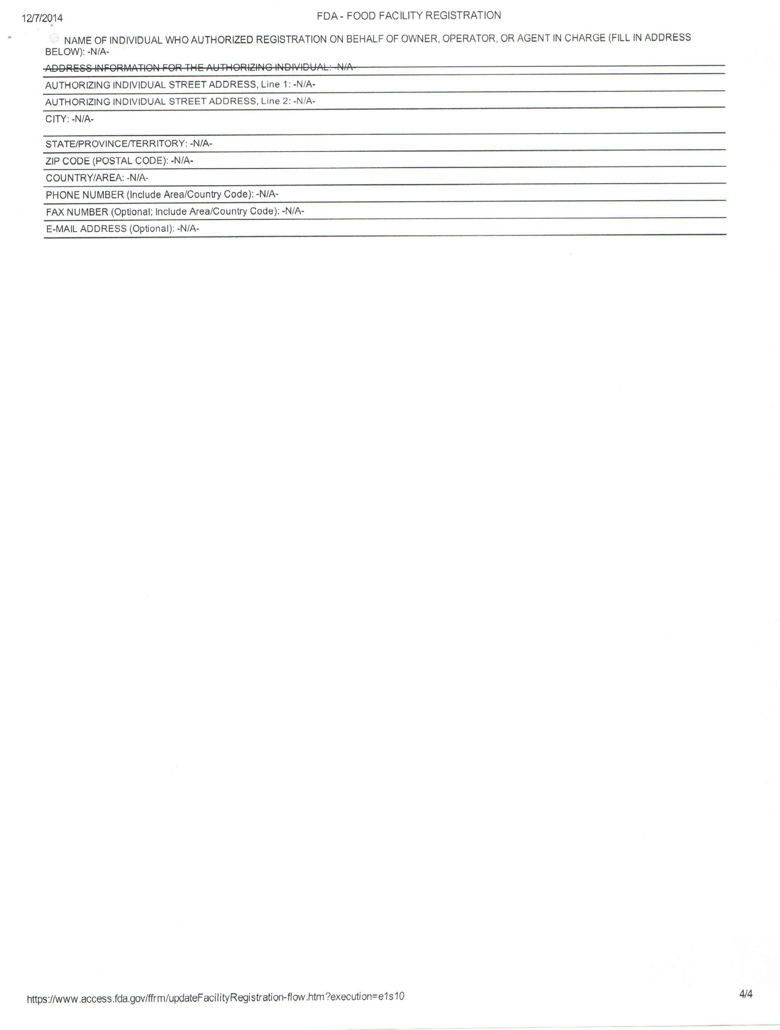 fda-registration3.jpg