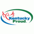 kentucky-proud-logo.png