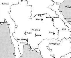 thailand-afb-1967.jpg