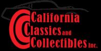 California Classics & Collectibles, Inc.