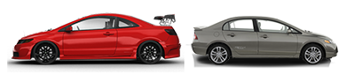 06-11-honda-civic-performance-parts.png