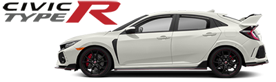 2017-civic-type-r-performance-part-10th-civicx-fk8.png