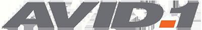 avid1-wheels-logo.png