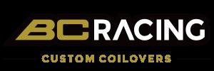 bcracing-logo.png