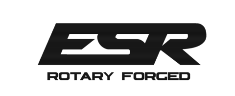 esr-rotary-forged.png