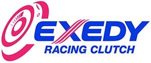 exedy-racing-clutch-logo.jpg