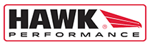 hawk-performance-logo.png
