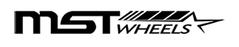 mst-logo2.png