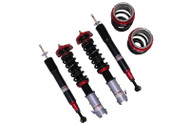 Megan Racing Street Coilover Suspensions for Honda & Acura