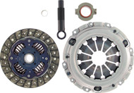 Exedy OEM Clutch Replacement Kit for K-Series | KHC10