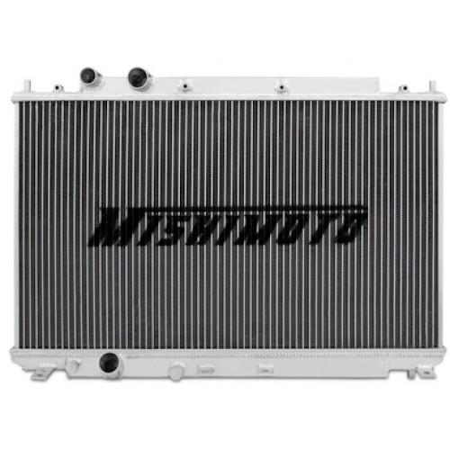 Mishimoto Performance Radiator for 06-11 Honda Civic Si (MMRAD-CIV-06SI)