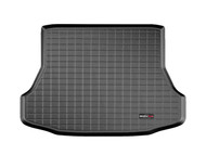 Weathertech Cargo Trunk Liner Honda Civic 12-15