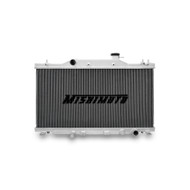 Mishimoto Performance Radiator for 02-06 Acura RSX Base & Type-S