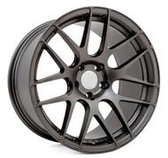 Varrstoen MK7 Wheel