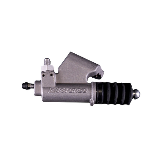 K-Tuned K-Series Slave Cylinder for 06-11 Civic Si, RSX, EP3 and other k-series cars.  KTD-CLK-KSS