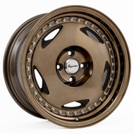 Varrstoen DS14 Wheel