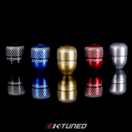 K-Tuned Billet Shift Knob (KTD-SFT-KN)
