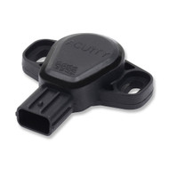Acuity Hall Effect TPS 02-05 Civic Si EP3 Throttle Position Sensor
