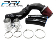 PRL Motorsports Cobra 2016+ Honda Civic 1.5T Intake System