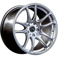 JNC030 Silver