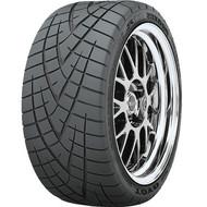 Toyo Proxes R1R Tire (Toyo R1R)