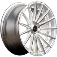 JNC042 Wheels