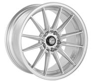 Cosmis Racing R1 Wheels