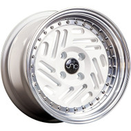 JNC035 Wheels