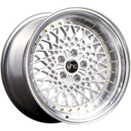JNC045 Wheels
