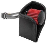 AEM 17-18 Honda Civic Si 1.5L L4 F/I Cold Air Intake (21-830C)