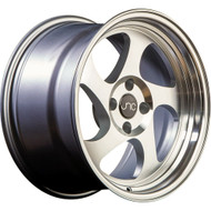 JNC034 Wheels