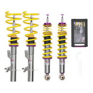 KW Coilover V3 2017+ HONDA CIVIC TYPE-R (FK8) (35250036)