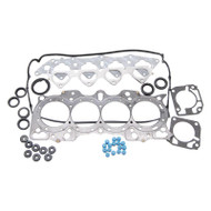 Cometic Street Pro Honda Hybrid B20 Block w/ B16 or Type-R Head 84.5mm Top End Kit
