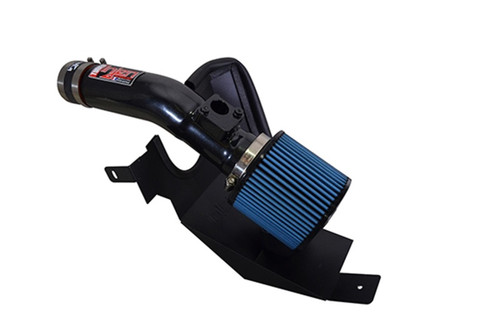 Injen 2016 Civic 1.5L Turbo Black Short Ram Air Intake (SP1572BLK)