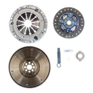 Exedy OEM Clutch & Flywheel Replacement for K24 03-08 TSX