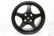 MST MT29 Wheels