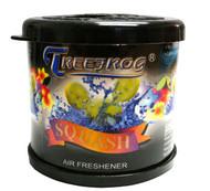 JDM Squash Air Freshener Treefrog