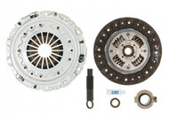 Exedy Stage 1 Clutch | 10th Gen 2017-2021 Civic Type-R | FK8 08810