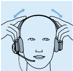 how-to-properly-remove-a-headset.png