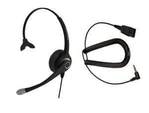 ultra-mono-headset-with-3.5mm-adatper-300.png
