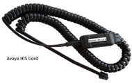Avaya HIS Cord for 9608 Phones
