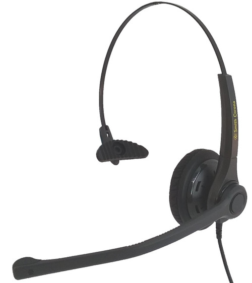 Voicelync Monaural Corded Headset