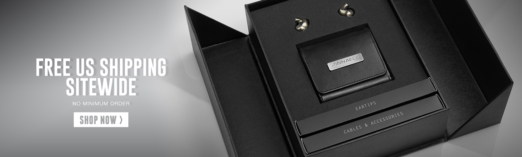 adidas Ultra Boost 1.0 OG Black Purple Gold Size 10.5 eBay