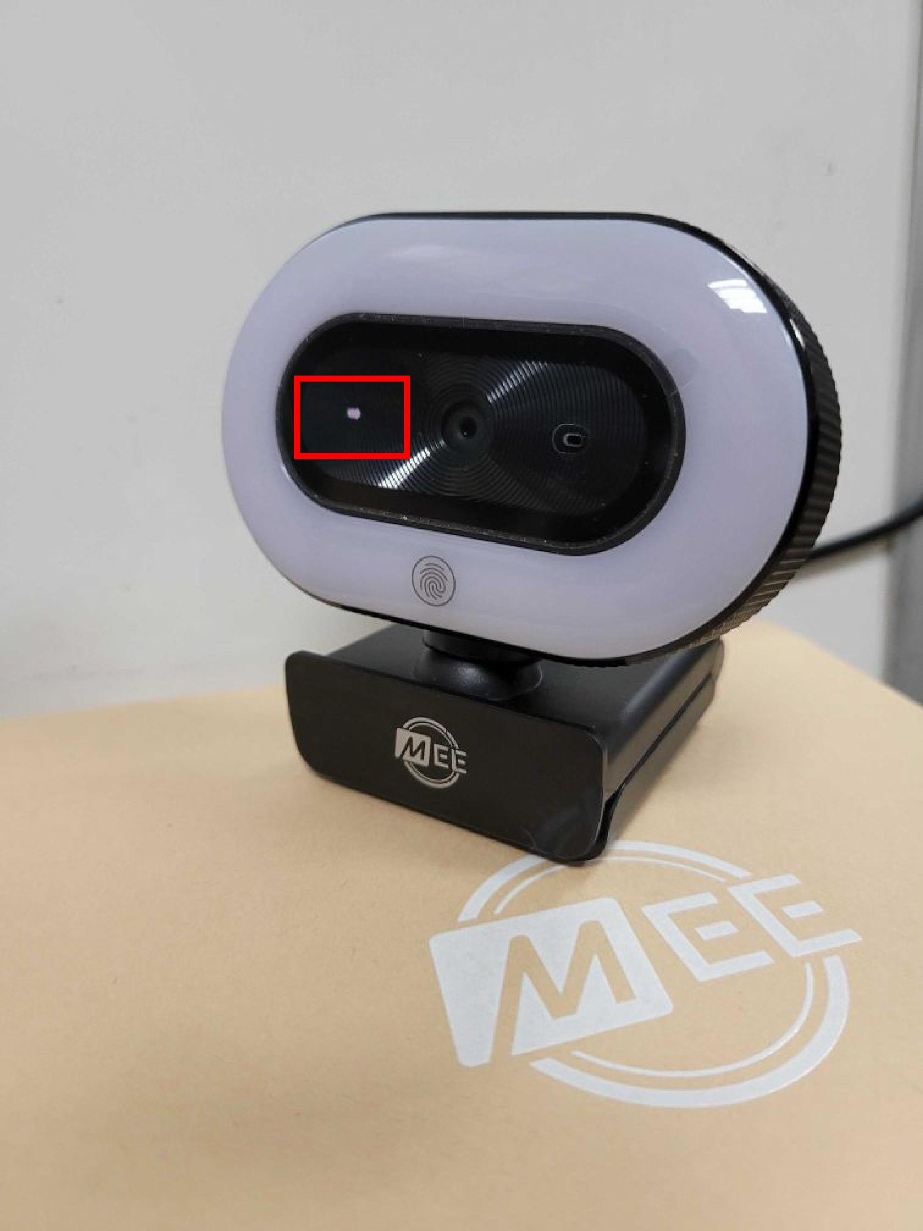 cl8a-privacy-light-01.jpg