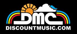 DiscountMusic