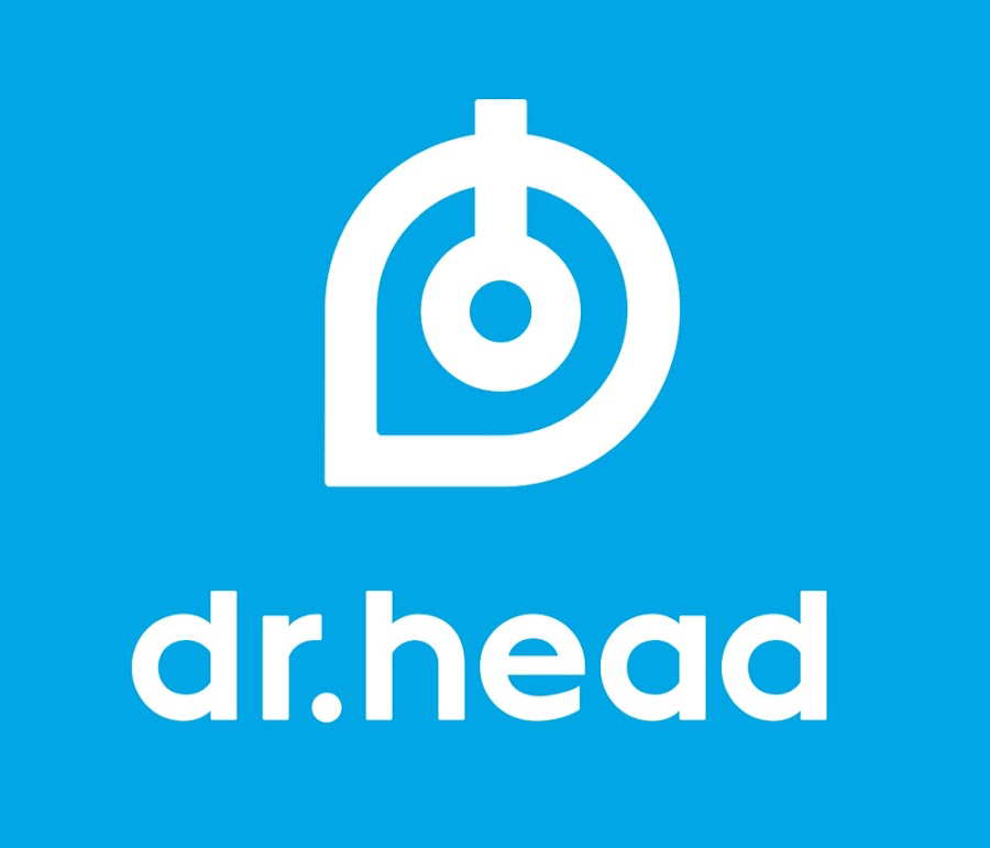 doctorhead