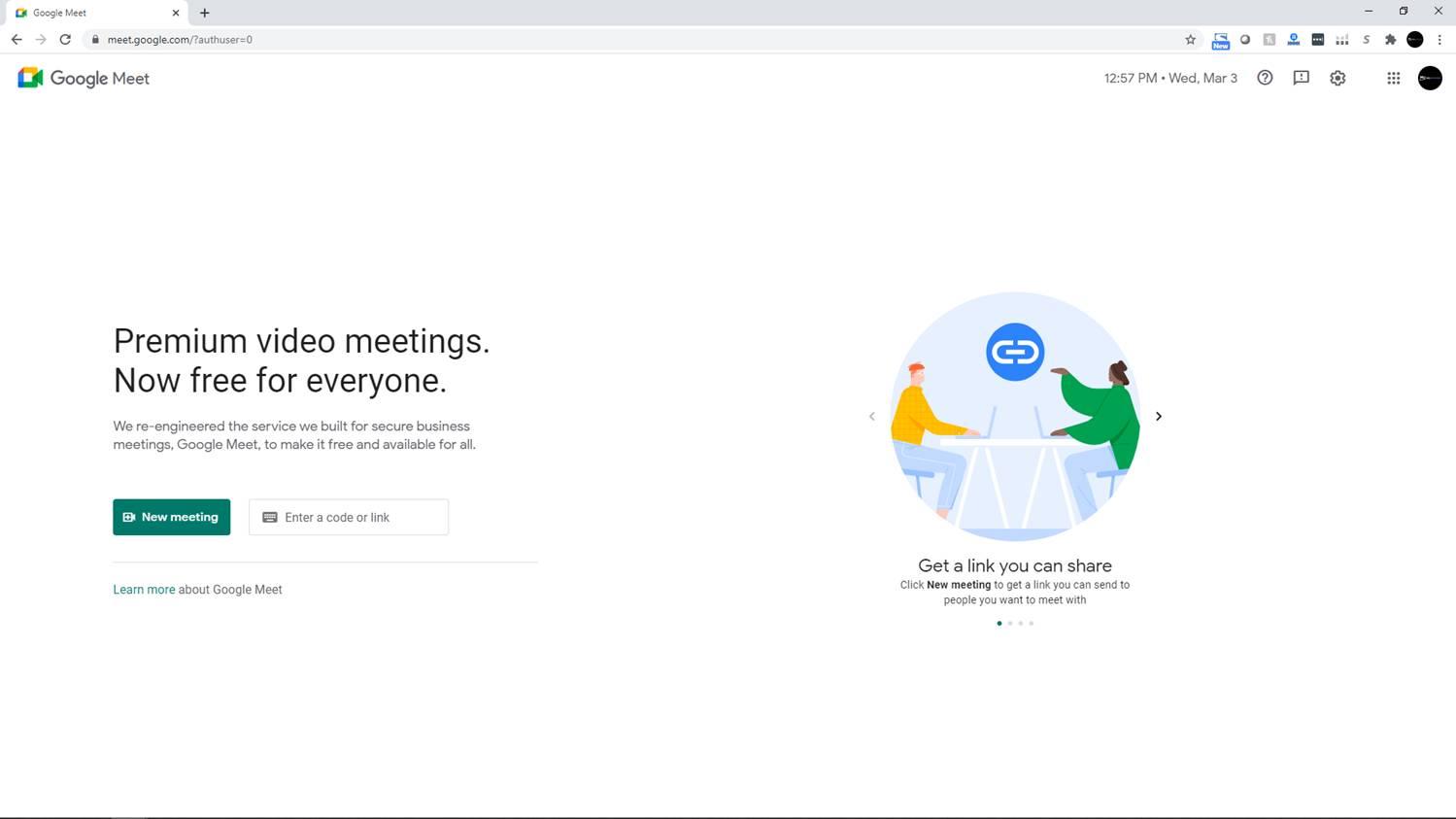 google-meet-1.jpg